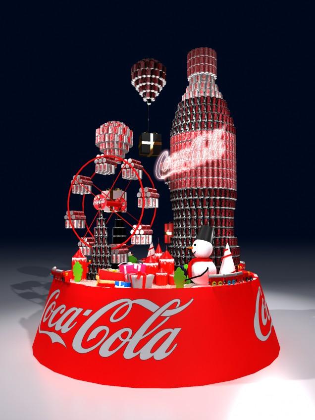 可口可樂-cola01