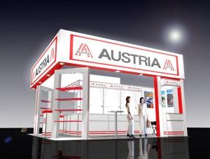 奧地利2007透視001