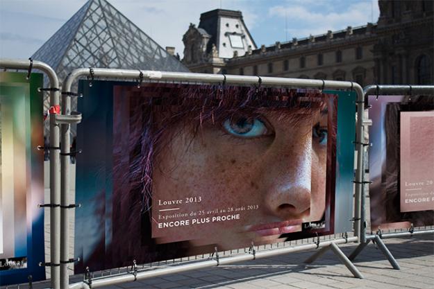 Louvre-Identity2